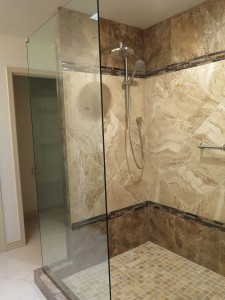 bath00004