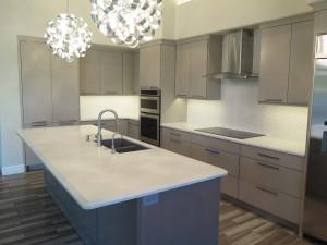 kitchen26