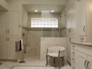 berrybrook master bath
