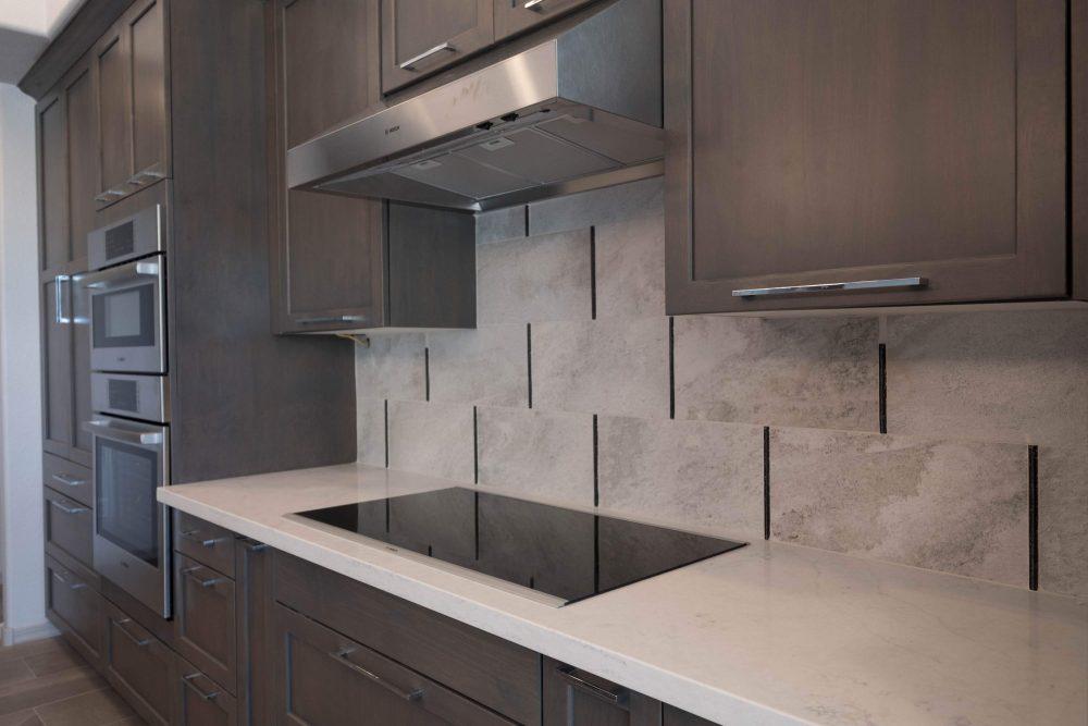 Large Format Kitchen Floor Tiles - Kitchen Appliances Tips