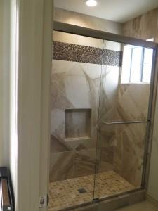 bath00006