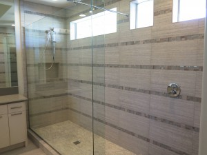 bath19